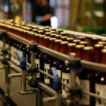 The top 10 US craft beers
