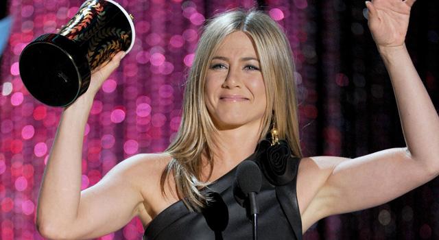 Jennifer Aniston (Image © jenaniston.net)