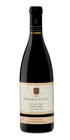Marimar Estate Pinot Noir