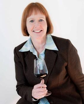 WOSA CEO Su Birch