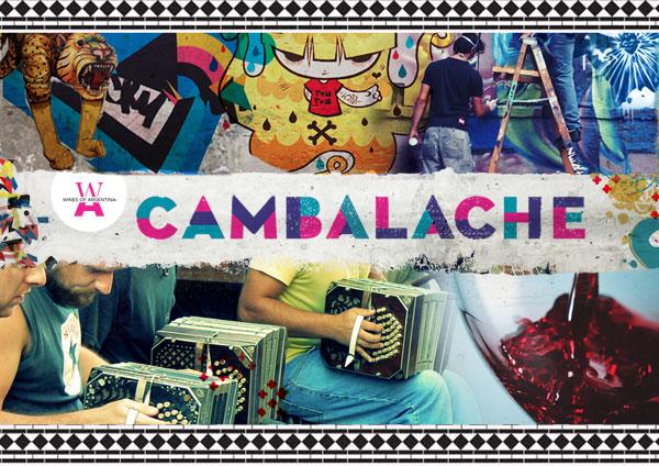 Cambalache_WoA