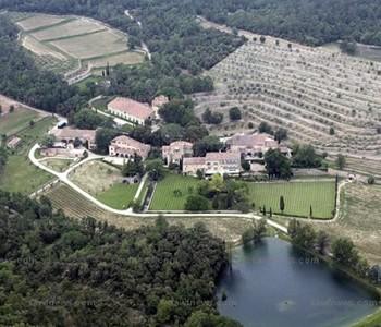 Chateau-de-miraval