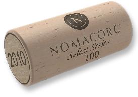 nomacorc-select-100