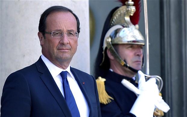 Francois-Hollande_2317443b