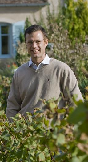 Jacques Devauges