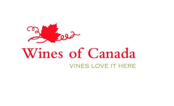 WinesCanada