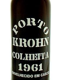 1961-port