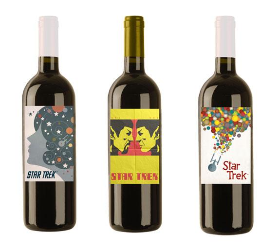 wine-1
