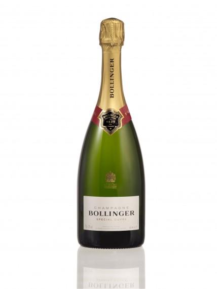 Bollinger 1846
