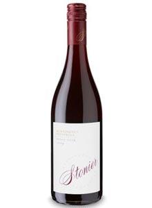 2010 Stonier Pinot Noir