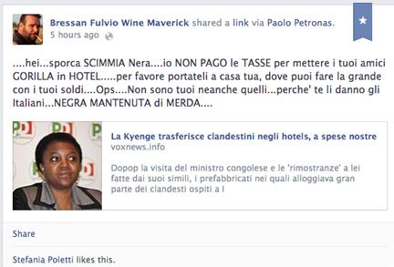 fulvio-bressan-racist-wine