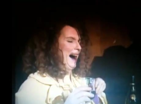Ab Fab wine tasting
