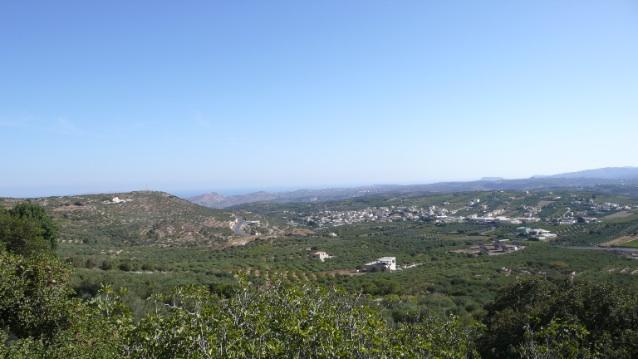 Crete Peza copy