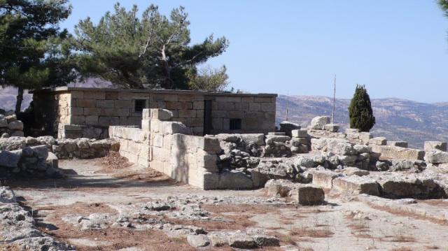Crete Vathipetro copy