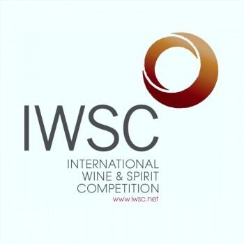 IWSC-logo-350x350