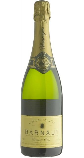 champagne-barnaut-grande-reserve-brut-grand-cru_1