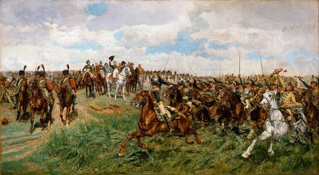 800px-Friedland,_1807_(1875)_Ernest_Meissonier