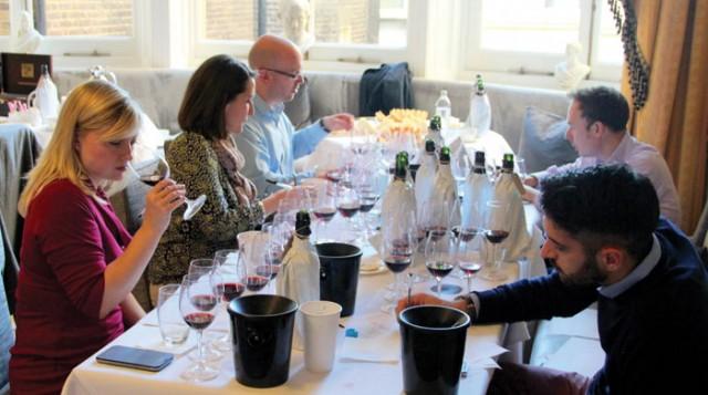Rioja-Masters-2013-Judges