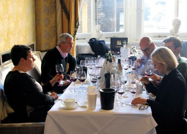 Rioja-Masters-Judges-2