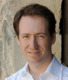 Miguel Torres Maczassek, CEO of Torres