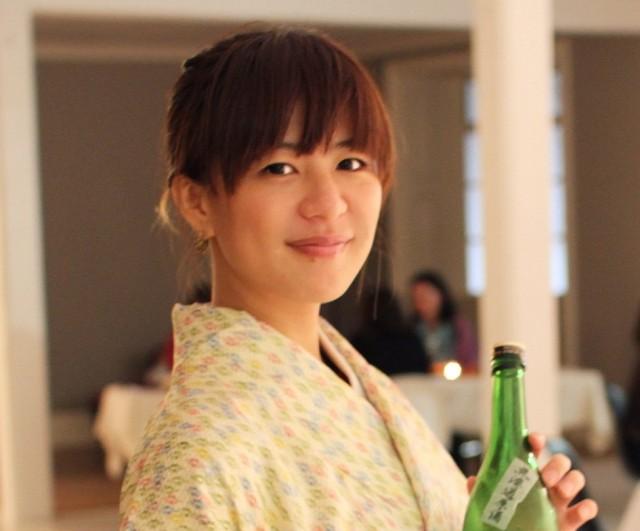 natsuki kimono2
