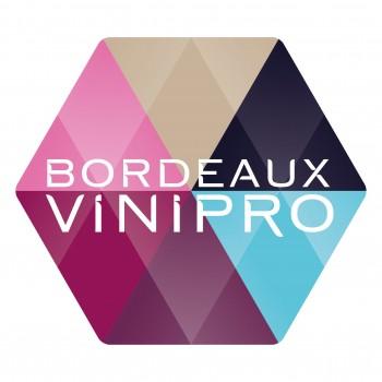 Bx Vinipro