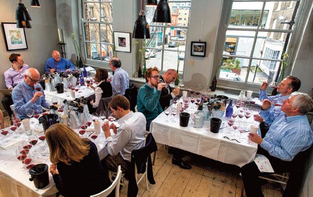 Pinot-Masters-Full-Judging-Room