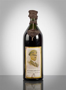 'Führerwein'