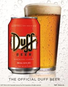 Duff-230