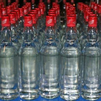 fake_vodka