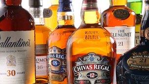 _62578147_chivasbrothersagedscotchwhiskyrange