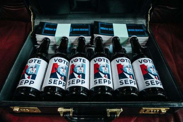 Vote-Sepp-BrewDog-001