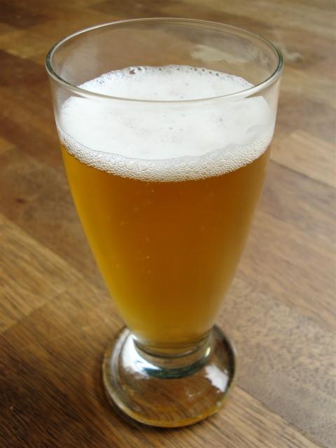 Belgian_beer_glass