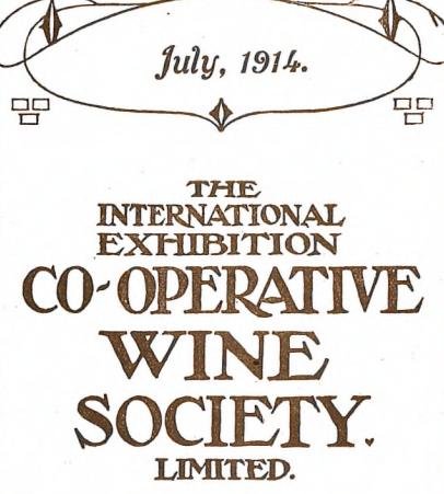 winesociety1914(1)