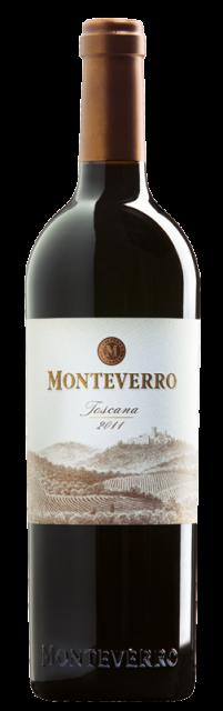 Monteverro-Monteverro-2011