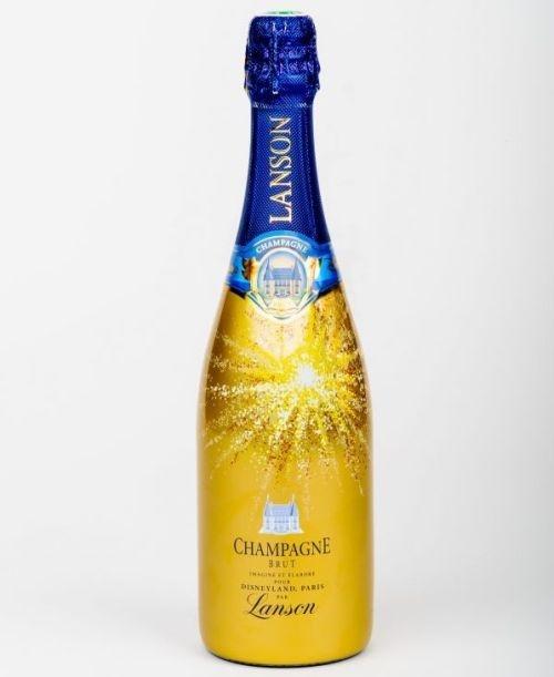 disneyland_champagne_0510_500_611_100