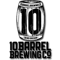 10-barrel-brewing-co
