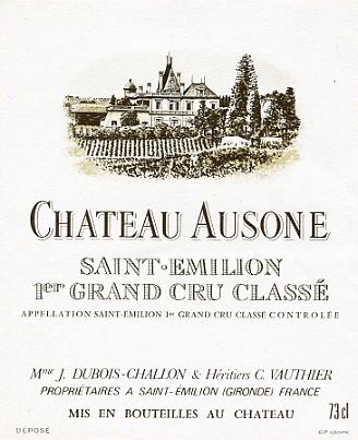 chateau_ausone_et_1358017325