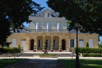 Château Renon