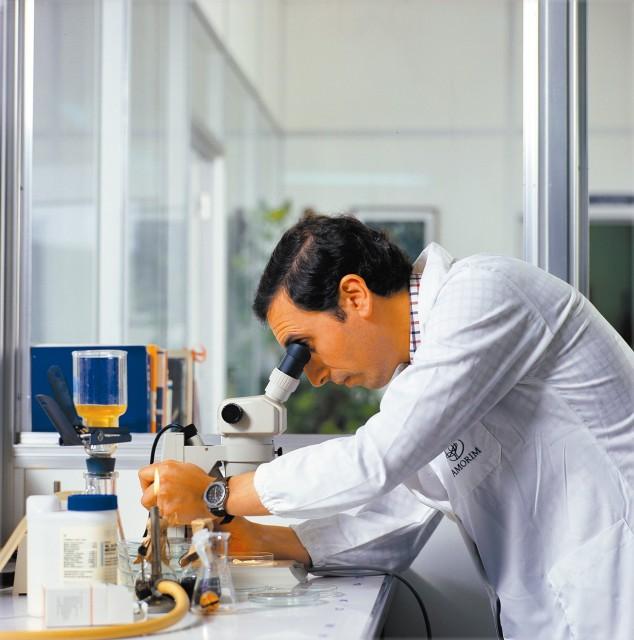 Amorim Dr. Miguel Cabral