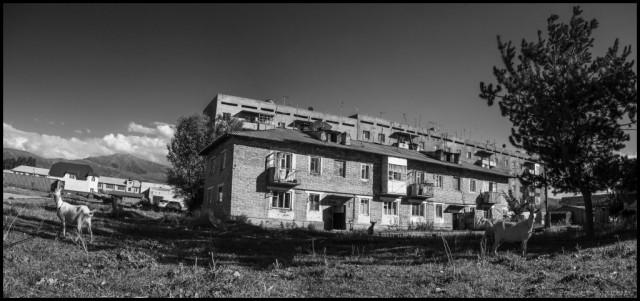 16_KIRGHIZISTAN_Panorama-sans-titre1_Karakol__EDT-1024x482
