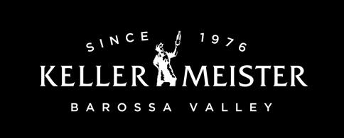 Kellermeister-Logo-Wide