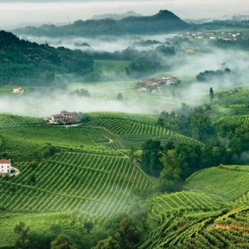 Prosecco-Village