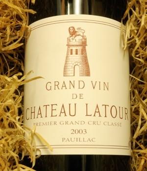 vin-rouge-chateau-latour-1er-grand-cru-classe-2003-75cl-3