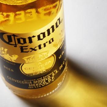 140819-corona-beer-mn-1300_dfec6678eb1db10ff7ecda616c28d611