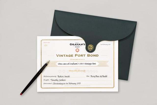 Vintage Port Bond 03
