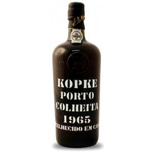 kopke-colheita-1965-matured-in-wood-port-wine-sogevinus