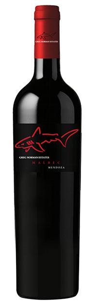 Greg-Norman-Estates-Mendoza-Malbec-2012
