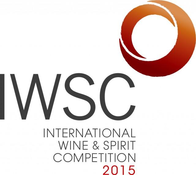 IWSC2015-Logo-CMYK