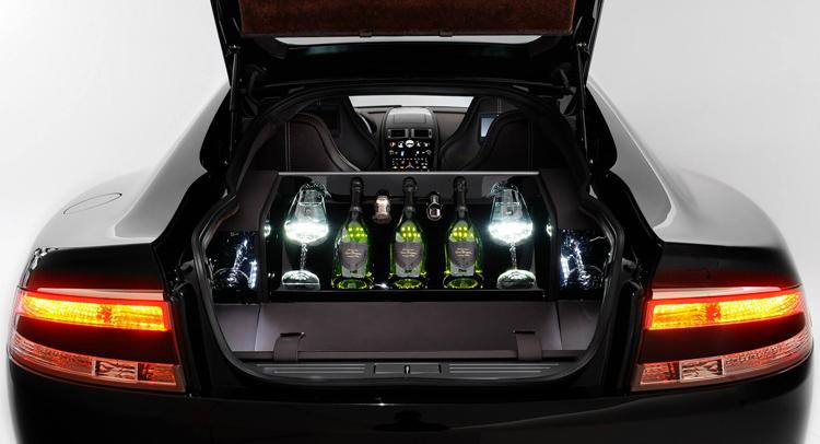 Aston-Martin-Rapide-S-Dom-Perignon-0